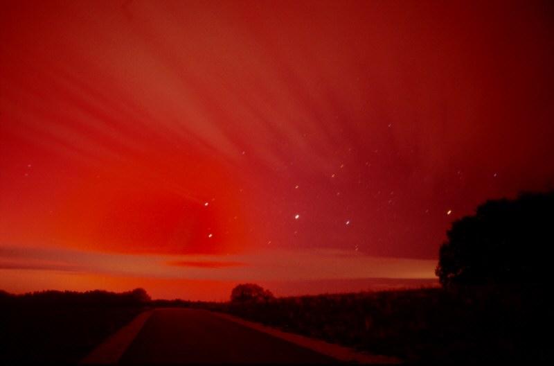 [Bild: Himmel-und-Erde.jpg]